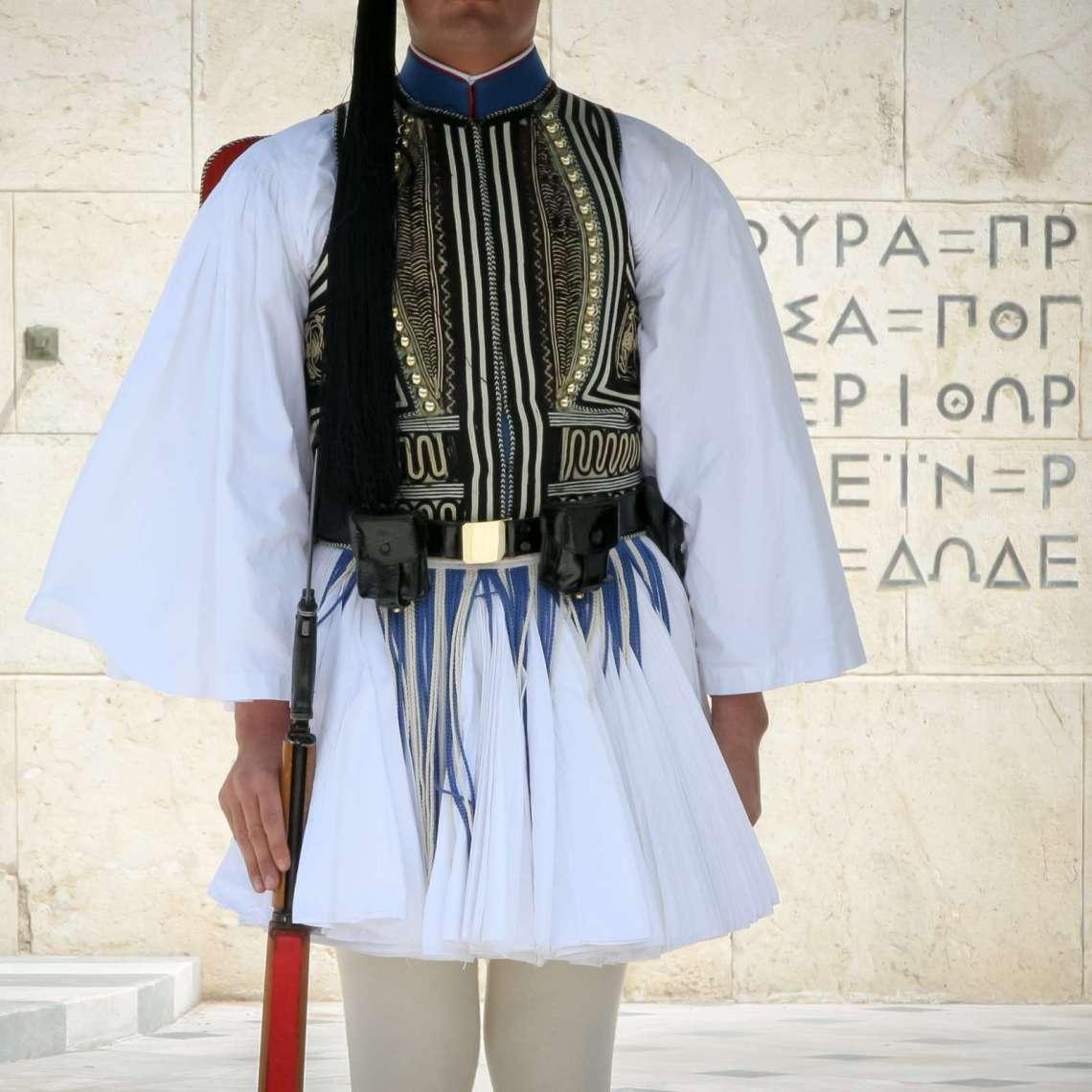 Athens2006-047