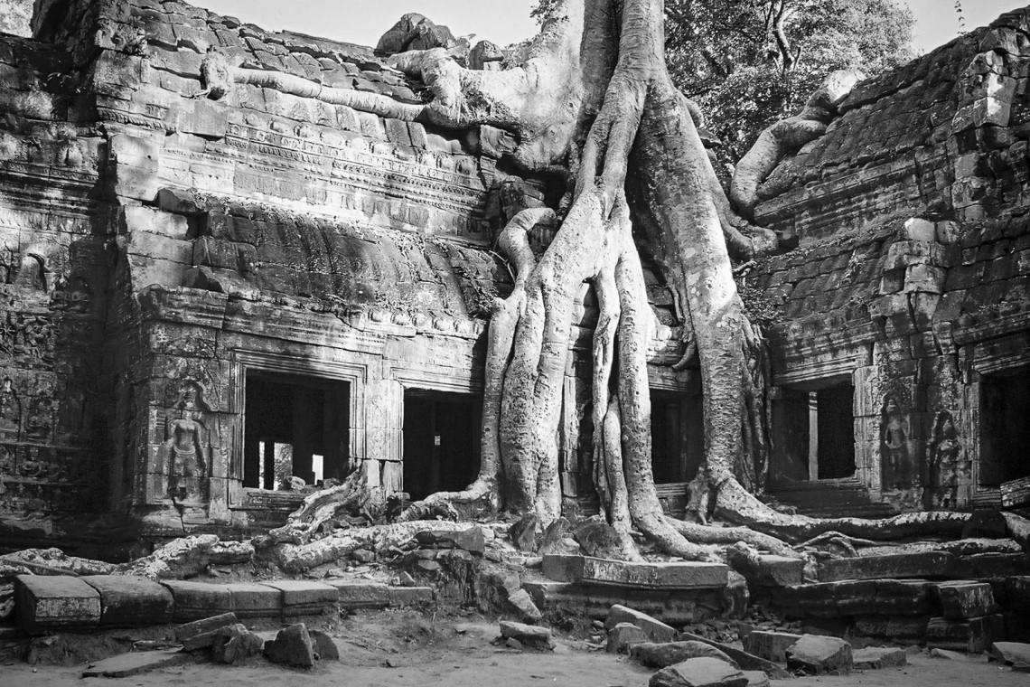 Cambodia200001-40