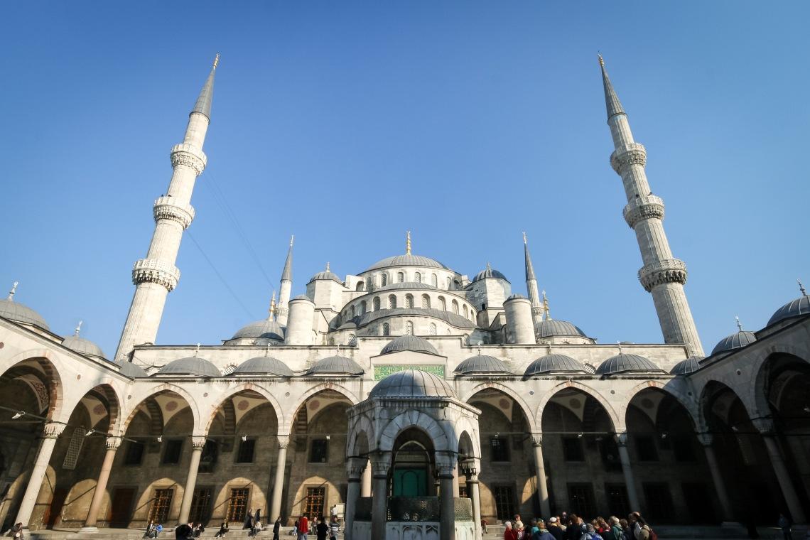 Istanbul2006-062