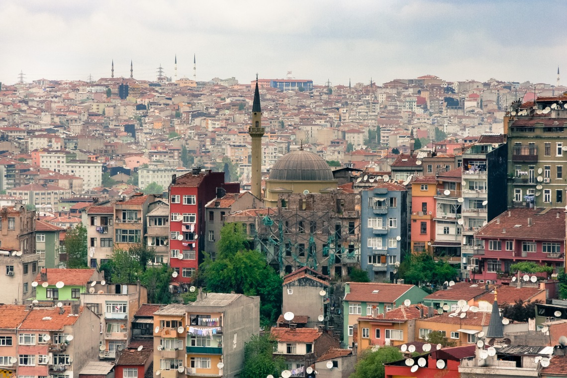 Istanbul2006-255