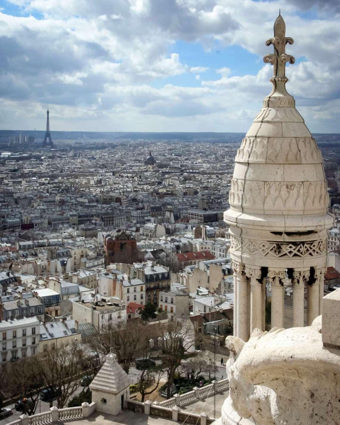 Paris2006-134
