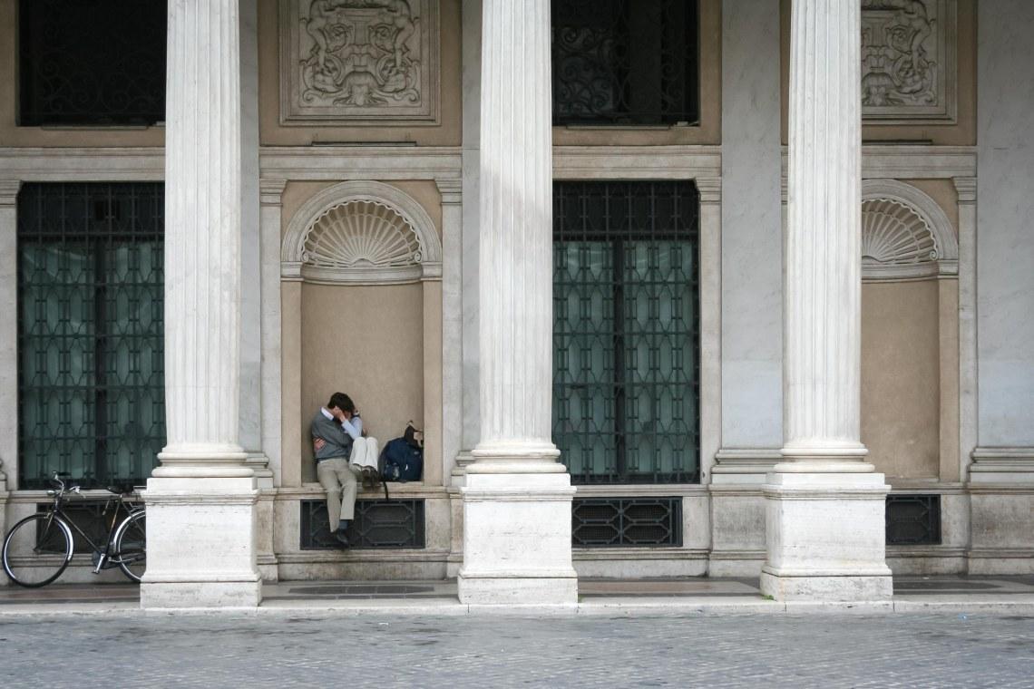 rome2006-011