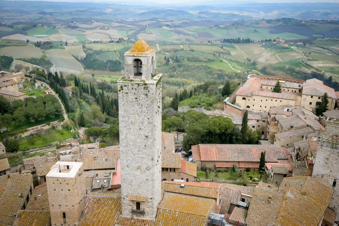 SanGimignano2006-013