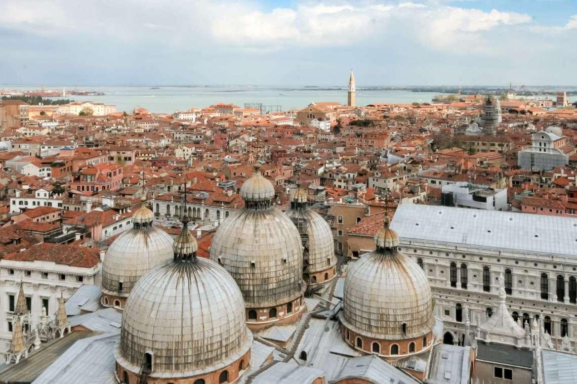 Venice2006-071