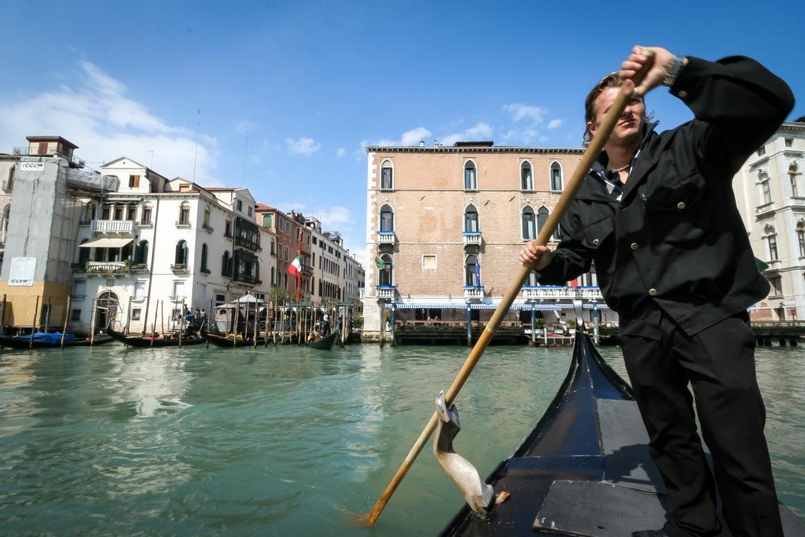 Venice2006-081